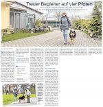 24.03.2017 - Gesundheitswochen (Fotos: Daniel Junker / Text: Martina Steffen)