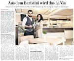 Hannoversche Allgemeine Zeitung, 10.03.2017