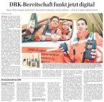 Hannoversche Allgemeine Zeitung / Neue Presse, 02.11.2017